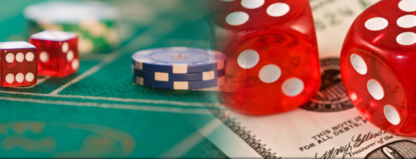 Zone online casino cheats
